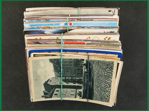 5cd477a906 Cheb - sestava 131 ks pohlednic